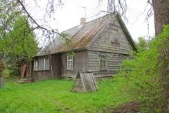 Maakodu Supsi külas, Kõpu vallas