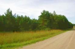 Matapera küla, Pärsti vald
