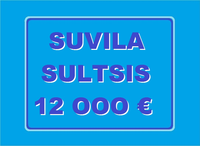 Sultsi IV