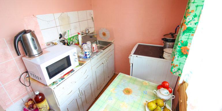 köök2