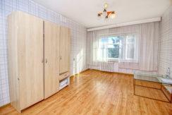 ÜÜRILE! 1-toal. keskk. korter Riia mnt.15