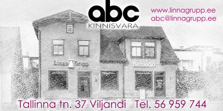 Tallinna 37 6