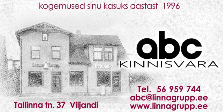 Tallinna 37 10